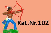"""Kat.Nr.: 102""""Big Tree"""""""