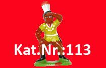 "Kat.Nr.: 113""Massasoit"""