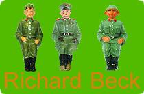 4 Richard Beck