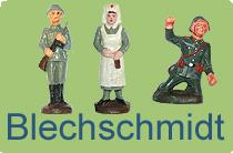 2 Georg Blechschmidt