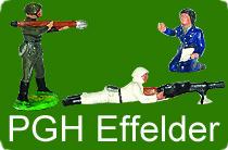 5 PGH Effelder