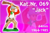 "Kat.Nr.: 069""Jack"""