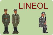 1 Lineol