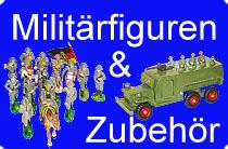 Militärfiguren & Zubehör