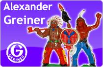 6 Alexander Greiner