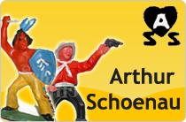 7 Artur Schoenau