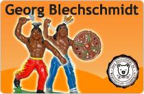 3 Georg Blechschmidt
