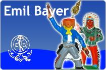 2 Emil Bayer KG