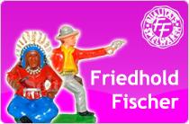 5 Friedhold Fischer