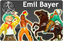 Emil Bayer