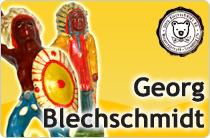 Georg Blechschimdt