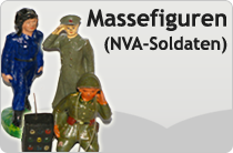 Massefiguren