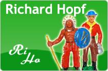 4 Richard Hopf