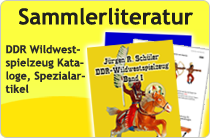 Sammlerliteratur & Kataloge